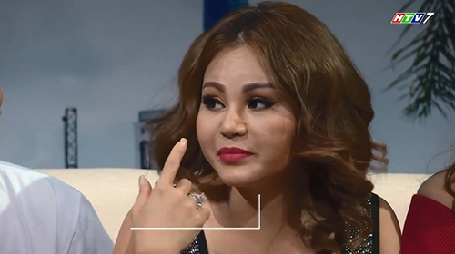 Nghệ sĩ Lê Giang đập hết kính trong nhà vì lý do không ngờ - ảnh 1
