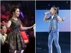 'Giọng hát Việt nhí' chưa lên sóng đã tìm thấy Quán quân?