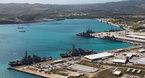 Tên lửa Triều Tiên mất bao lâu để bay tới Guam?