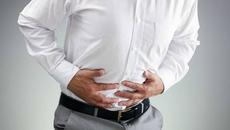 4 nguyên tắc cần nhớ khi chữa viêm đại tràng mạn tính