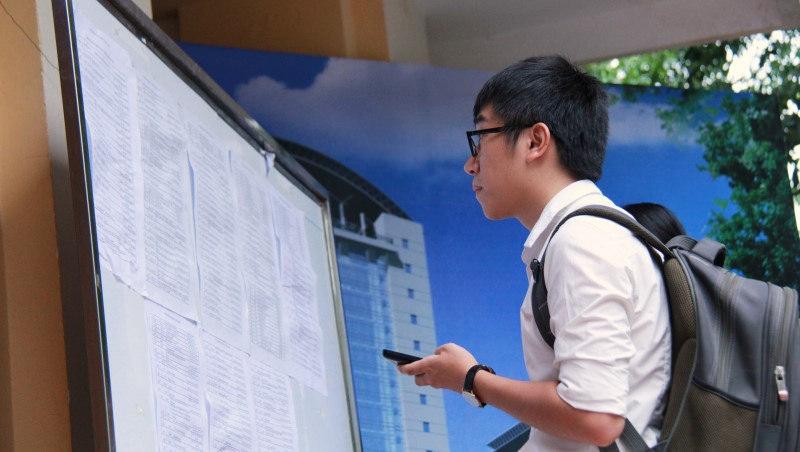 Chỉ 115 giảng viên cao đẳng sư phạm có trình độ tiến sĩ