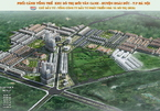 Hà Nội điều chỉnh quy hoạch tăng dân số khu đô thị Vân Canh của HUD