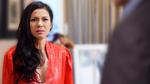 Diễn viên Việt Trinh khóc nghẹn kể lại chuyện quá khứ