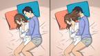 12 lý do khiến bạn khó ngủ cả đêm