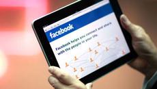 Diễn đàn: Mạng xã hội đang tha hoá hành vi sống của chúng ta?