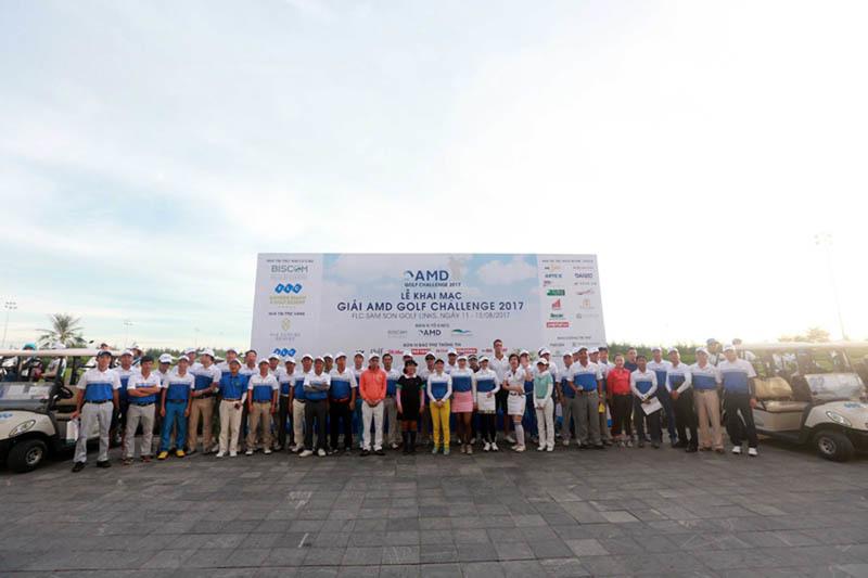 golf,golf Việt Nam,golf thủ săn hole in one