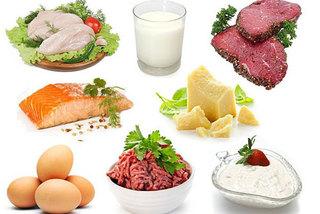 Bệnh nhân ung thư ruột già nên ăn gì?
