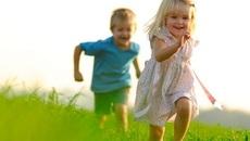 Mua bán trẻ em có thể phạt mức tù chung thân