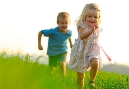 tư vấn pháp luật hình sự, mua bán trẻ em, luật trẻ em, luật hình sự