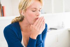 Dấu hiệu nhận biết bệnh ung thư thanh quản?