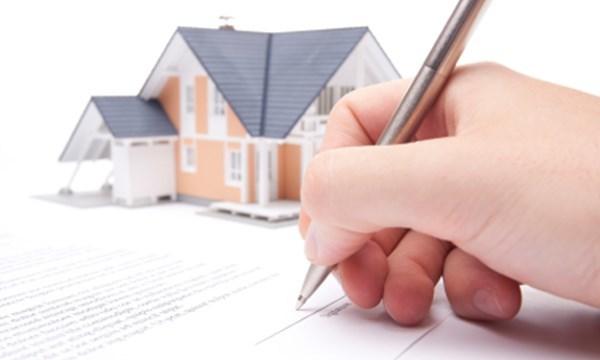 đất đai, giấy chứng nhận quyền sử dụng đất, tư vấn pháp luật đất đai