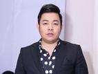 Quang Lê thú nhận: 'Tôi từng cưới vợ nhưng vẫn giữ gìn sự trinh trắng cho cô ấy'