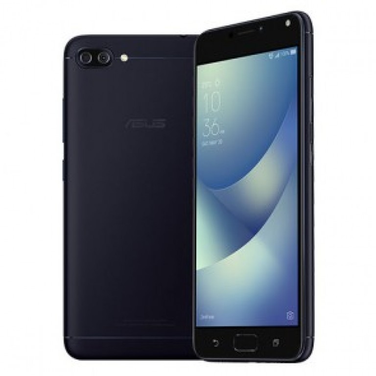 ZenFone 4, ZenFone, Điện thoại ZenFone, ASUS