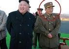 Lời đáng lo từ tướng Triều Tiên được phép nhấn nút hạt nhân