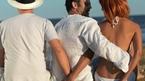 Chồng hết lòng tin vợ nhưng mới cưới 2 năm đã bị cắm sừng