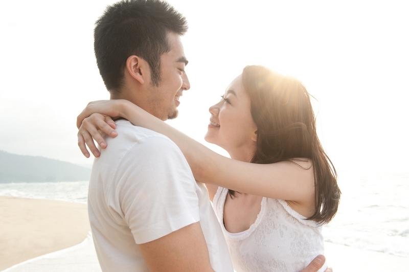 5 sai lầm khiến tình yêu có thể tan vỡ bất cứ lúc nào