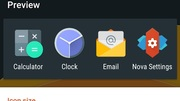 7 ứng dụng cần thiết cho người dùng Android mới