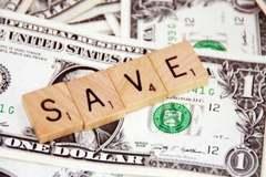Thu nhập eo hẹp đến mấy, áp dụng 9 cách này vẫn có tài khoản tiết kiệm