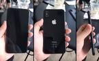 Fan Apple phấn khích với video quay cận cảnh iPhone 8