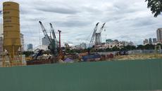 Tiền tỷ mua biệt thự Đà Nẵng: Rủi ro ẩn sau cơn sốt