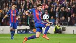 MU xé hợp đồng sao Barca, Arsenal tuyển N'Zonzi