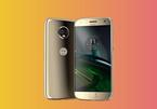 Moto X4 lần đầu lộ ảnh: Smartphone cao cấp đi kèm camera kép