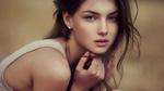 Tiếp 'Sức Xuân' cho làn da phụ nữ tuổi 30+