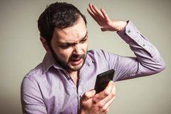Tiết lộ những ứng dụng gây hao pin nhất trên máy Android