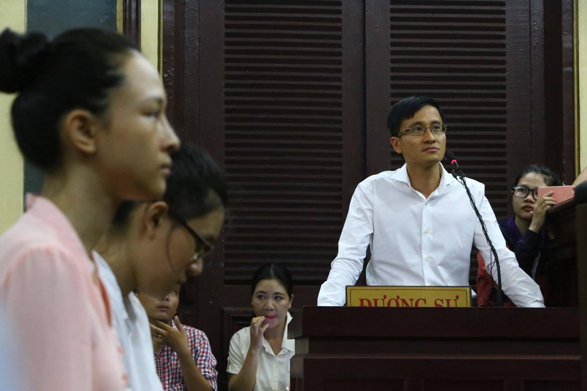 Trương Hồ Phương Nga, Cao Toàn Mỹ, hợp đồng tình ái, đình chỉ vụ án hoa hậu Phương Nga