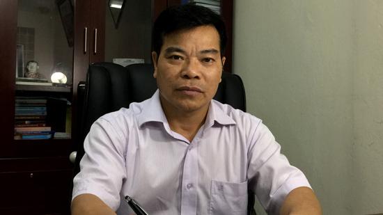 VTV có Phó Tổng giám đốc mới