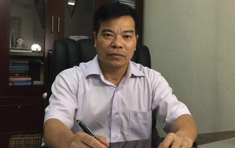 bổ nhiệm, nhân sự, VTV, Đài truyền hình Việt Nam