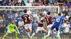 Chelsea vs Burnley: Nhà ĐKVĐ thị uy sức mạnh