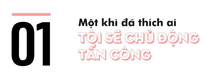 Hồ Ngọc Hà, Hà Hồ, Cường Đô la, Làng sao