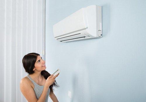 Nắng nóng kéo dài, cách dùng điều hòa để không 'tiền mất tật mang'?