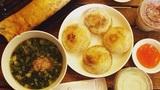 5 quán bánh căn làm xao lòng người Sài Thành