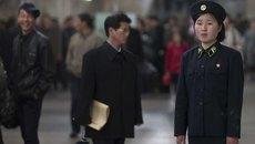 'Bảo bối' giúp Bình Nhưỡng không sợ chiến tranh hạt nhân