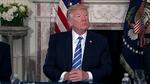 Ông Trump cảnh báo Triều Tiên sẽ đối mặt rắc rối lớn