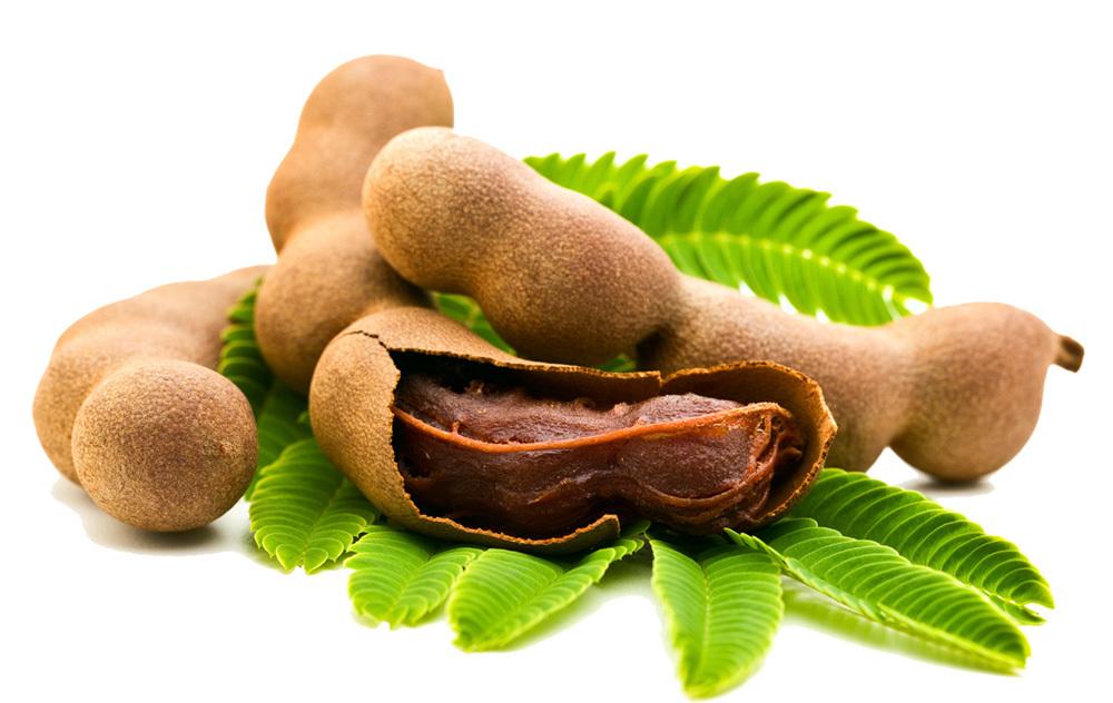 rau dại, quả dại, chanh leo, sam, tầm bóp, tía tô, rau rừng, bèo tây, nông sản Việt