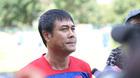 HLV Hữu Thắng: U22 Việt Nam đã sẵn sàng chinh phục SEA Games