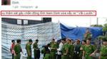 Công an Nam Định truy tìm đối tượng bịa đặt tin thảm sát