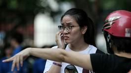 Trường ĐH Vinh tăng mức điểm xét tuyển ngành sư phạm lên 24