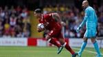 Video bàn thắng Watford 3-3 Liverpool