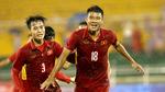 U22 Việt Nam: Khi HLV Hữu Thắng... tung chiêu