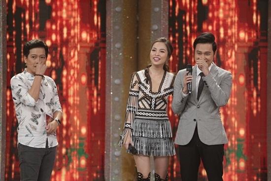 Quang Vinh từng đi xe máy chở Hiền Thục đi diễn 7 show trong đêm