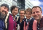 3 khác biệt của giáo dục Phần Lan thu phục 5 giáo viên giỏi nhất nước Mỹ