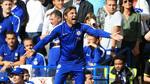 Chelsea thua sốc, nguy cơ Conte bị sa thải tăng đột biến