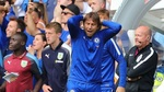 Chelsea bấn loạn trên ngai vàng: Conte khóc gọi Mourinho