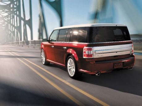 SUV, xe nhỏ giá rẻ, ô tô giá rẻ, mua ô tô, mua xe, ô tô mới, ô tô cũ