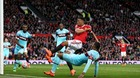 MU vs West Ham: Vút bay cùng Mourinho