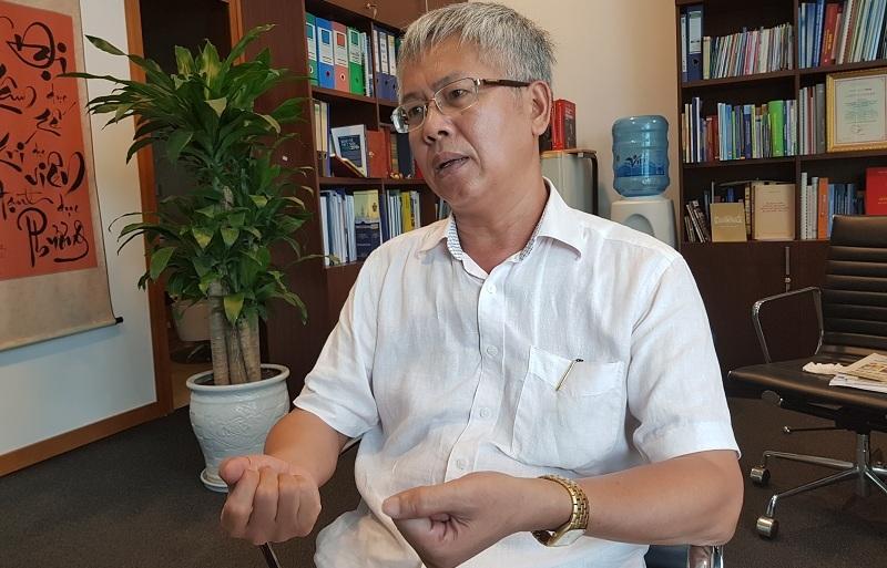 phí BOT,BOT,Nguyễn Đức Kiên